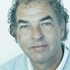 Bodembeheer-Nederland_Diek