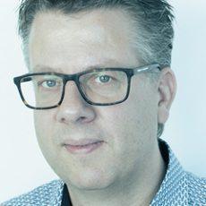 Bodembeheer-Nederland_Niels