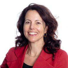Karin Roeloffs
